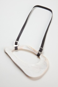 Hominal Neckpiece/Armpiece